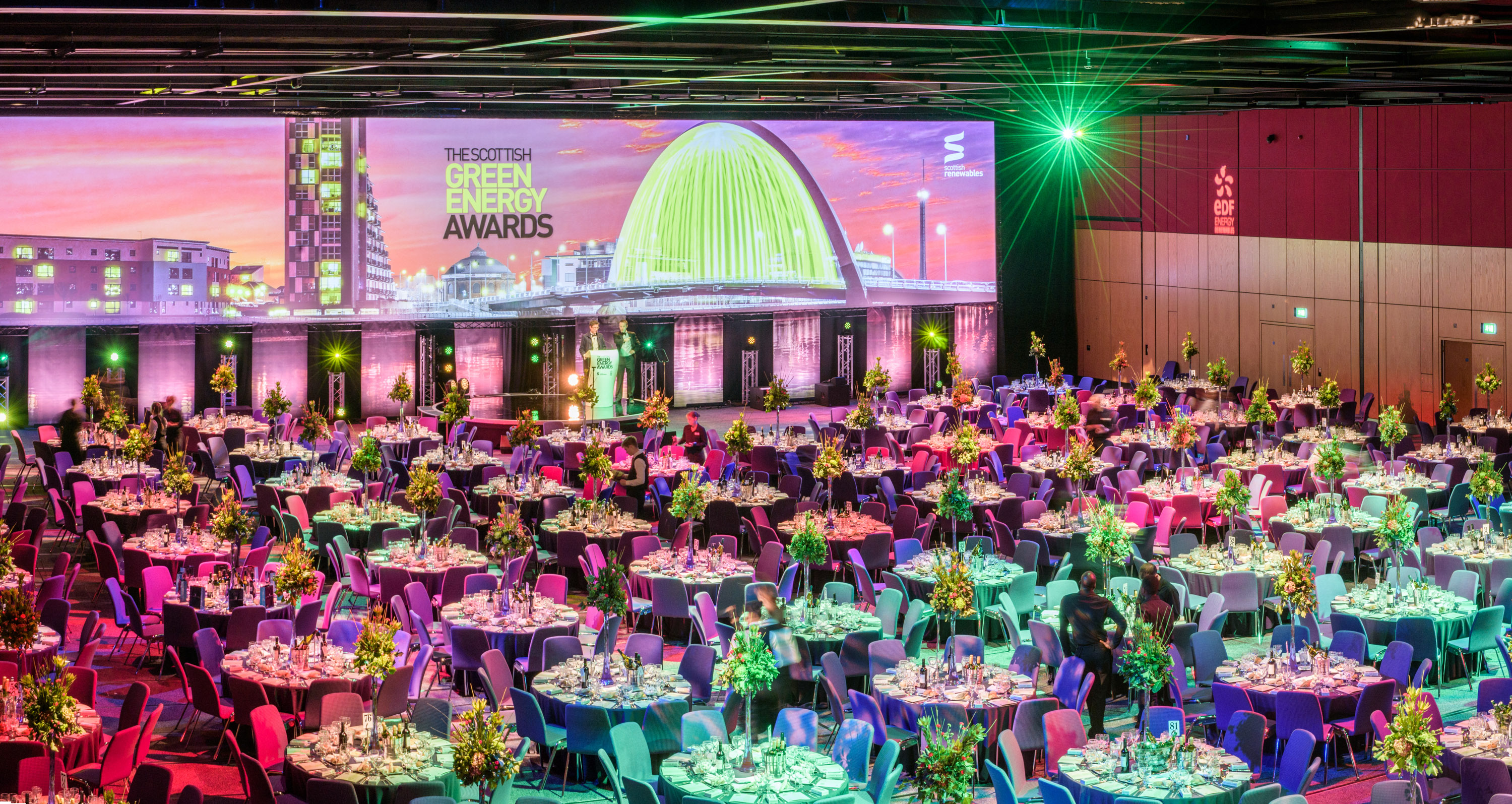 EICC Lennox Suite dinner 2.jpg