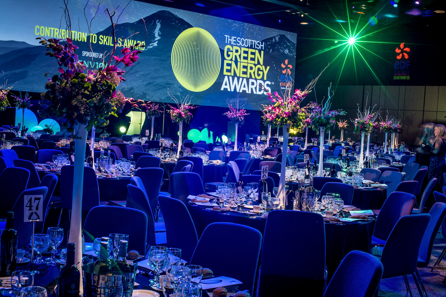 green_energy_awards_2014_012_low_res.jpg