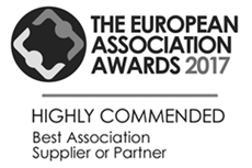 EAA Highly Commended