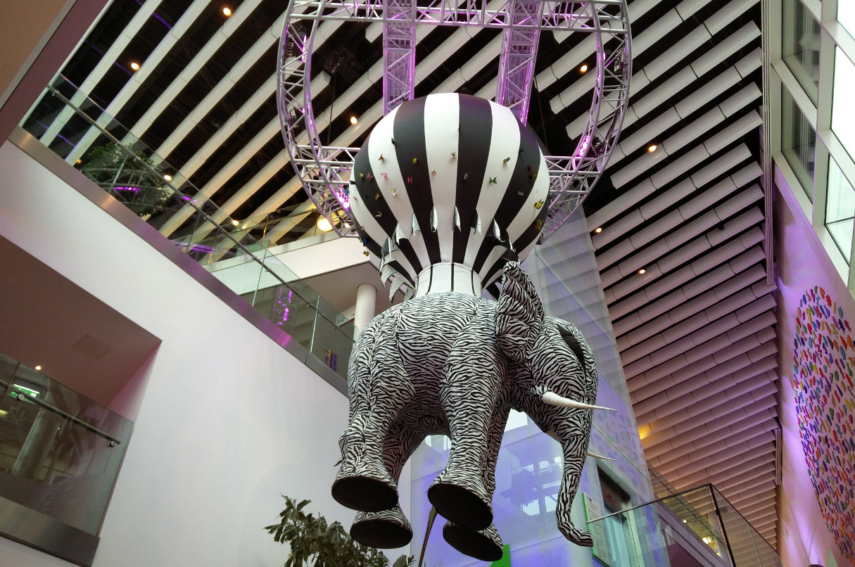 balloon-elephant-at-eventit-expo.jpg