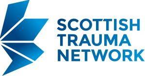 Scottish Trauma Network (STN) Conference 2019