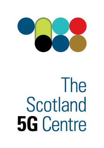 The Scotland 5G Centre