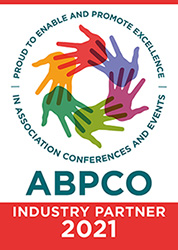 ABPCO Industry Partner 2021 Web